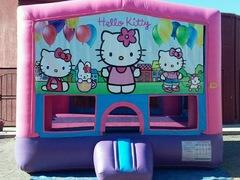 Hello Kitty Module